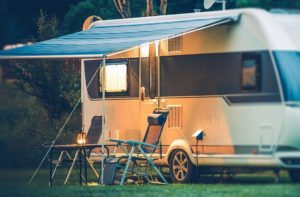 Recreational Vehicles For Sale